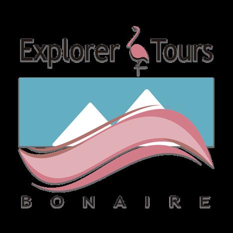 Explorer Tours Bonaire