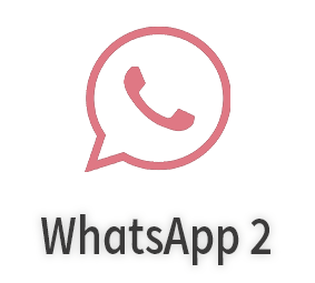 WhatsApp 2 Explorer Tours Bonaire